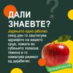 Јаболки